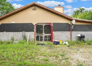 Pre Foreclosure in Hitchcock 77563 PRAIRIE ST - Property ID: 1782109338