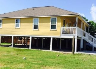 Pre Foreclosure in Dickinson 77539 12TH ST - Property ID: 1782123809