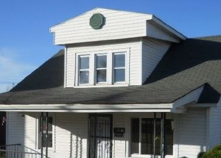 Pre Foreclosure in Beckley 25801 S KANAWHA ST - Property ID: 1782173286