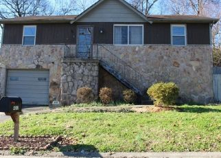 Pre Foreclosure in Nashville 37211 NAVAHO TRL - Property ID: 1782230669