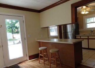 Pre Foreclosure in Rochester 14612 GRASSMERE PARK - Property ID: 1782254310