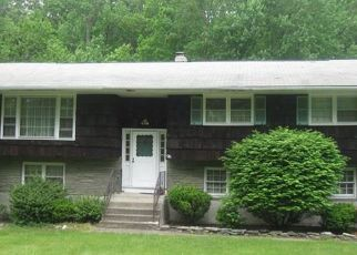 Pre Foreclosure in Highland Mills 10930 PINE HILL RD - Property ID: 1782267452
