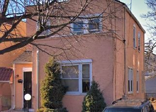 Pre Foreclosure in Springfield Gardens 11413 232ND ST - Property ID: 1782277525