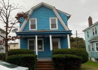 Pre Foreclosure in Pleasantville 08232 E MERION AVE - Property ID: 1782384394