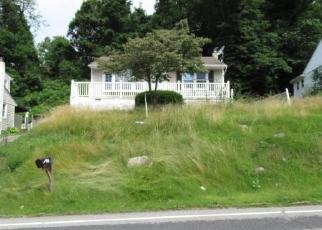 Pre Foreclosure in Stanhope 07874 BROOKLYN STANHOPE RD - Property ID: 1782434769