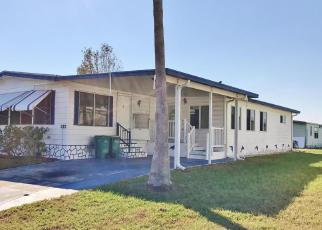 Pre Foreclosure in Melbourne 32904 SUSAN DR - Property ID: 1782655948