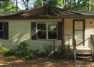 Pre Foreclosure in Tallahassee 32305 PINENOLL DR - Property ID: 1782772886