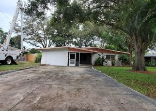 Pre Foreclosure in Largo 33770 14TH AVE SW - Property ID: 1782840322