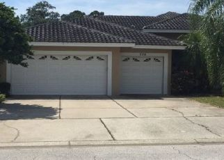 Pre Foreclosure in Palm Harbor 34683 OLD OAK CIR - Property ID: 1782843834