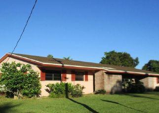 Pre Foreclosure in Miami 33158 SW 78TH AVE - Property ID: 1783045741