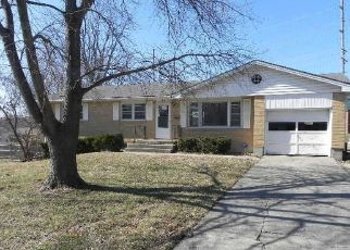 Pre Foreclosure in Columbia 65203 BRAEMORE RD - Property ID: 1783053619