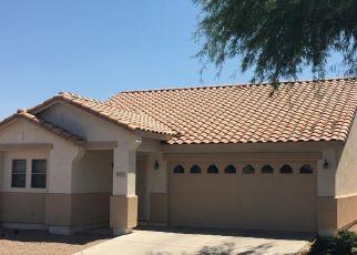 Pre Foreclosure in Mesa 85212 S MANDY CIR - Property ID: 1783096990