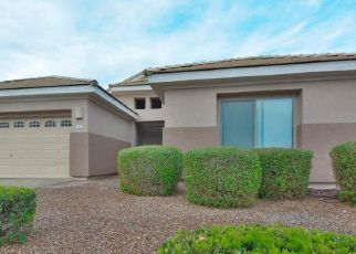 Pre Foreclosure in Surprise 85379 N 144TH LN - Property ID: 1783099609