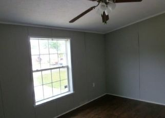 Pre Foreclosure in Vineland 08360 MICHAEL AVE - Property ID: 1783137266