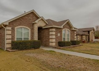 Pre Foreclosure in Odessa 79765 PINECREST AVE - Property ID: 1783147791