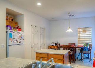 Pre Foreclosure in Phoenix 85022 E MURIEL DR - Property ID: 1783176693
