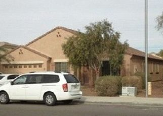 Pre Foreclosure in Phoenix 85037 W CAMPBELL AVE - Property ID: 1783219613