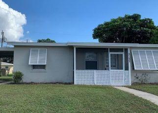 Pre Foreclosure in Port Charlotte 33952 KEY LN - Property ID: 1783241955