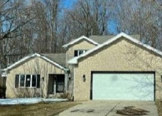 Pre Foreclosure in Holt 48842 OBSERVATORY LN - Property ID: 1783253328