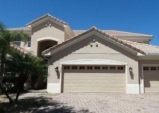 Pre Foreclosure in Kissimmee 34746 EAGLE ISLE CIR - Property ID: 1783416251