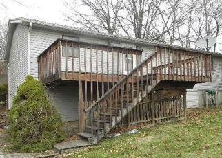 Pre Foreclosure in Columbia 65202 N CREASY SPRINGS RD - Property ID: 1783426330
