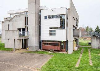 Pre Foreclosure in Lexington 40509 LOCHMERE PL - Property ID: 1783468822