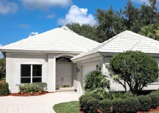 Pre Foreclosure in Port Saint Lucie 34952 SE BRETON LN - Property ID: 1783597133