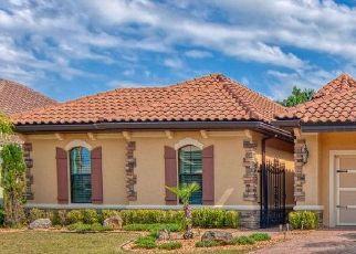 Pre Foreclosure in Ormond Beach 32174 WOODBRIDGE CT - Property ID: 1783603718