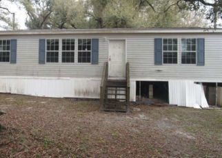 Pre Foreclosure in Bristol 32321 NW COUNTY ROAD 12 - Property ID: 1783740358