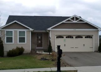 Pre Foreclosure in Evans City 16033 LESLIE FARMS DR - Property ID: 1783962411