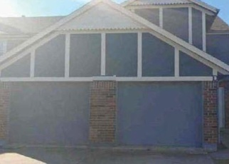 Pre Foreclosure in Warrensburg 64093 PINE CT - Property ID: 1784011917