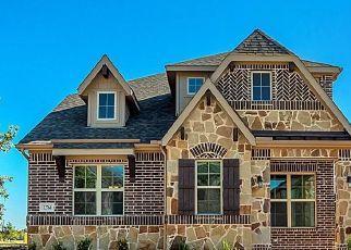 Pre Foreclosure in Dallas 75234 FRIAR ST - Property ID: 1784071915
