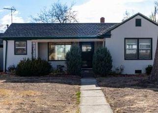 Pre Foreclosure in Pueblo 81003 6TH AVE - Property ID: 1784115257