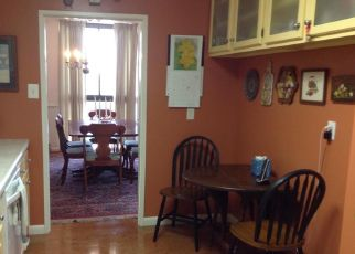 Pre Foreclosure in College Park 20740 WESTCHESTER PARK DR - Property ID: 1784128853