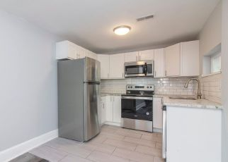 Pre Foreclosure in Philadelphia 19122 N LEITHGOW ST - Property ID: 1784192793