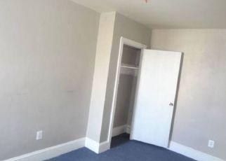 Pre Foreclosure in Philadelphia 19140 DILLMAN ST - Property ID: 1784262873