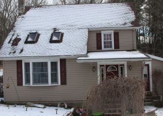 Pre Foreclosure in Berwick 18603 LIGHTS RD - Property ID: 1784486679