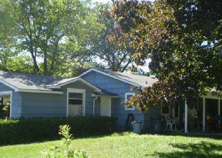 Pre Foreclosure in Port Jervis 12771 GLASS ST - Property ID: 1784509440