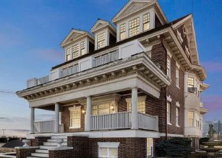 Pre Foreclosure in Atlantic City 08401 ATLANTIC AVE - Property ID: 1784798952