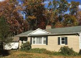 Pre Foreclosure in Sicklerville 08081 HICKSTOWN RD - Property ID: 1784821276