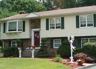 Pre Foreclosure in Sussex 07461 SAMMIS RD - Property ID: 1784878659