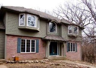Pre Foreclosure in Hopkins 55305 1/2 SAINT ALBANS RD E - Property ID: 1785031959