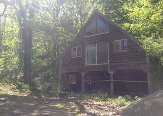 Pre Foreclosure in Sherborn 01770 WASHINGTON ST - Property ID: 1785045524