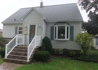 Pre Foreclosure in Menominee 49858 16TH ST - Property ID: 1785064353