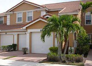 Pre Foreclosure in Stuart 34997 SW HERRINGTON LN - Property ID: 1785126550