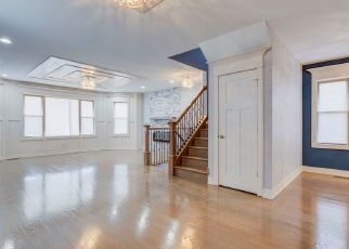 Pre Foreclosure in Chicago 60643 S CHURCH ST - Property ID: 1785280273