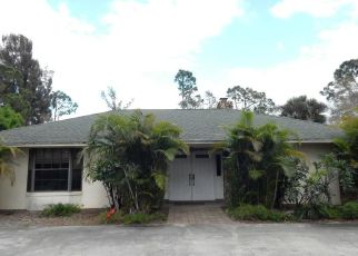 Pre Foreclosure in Palm Beach Gardens 33418 84TH AVE N - Property ID: 1785454593