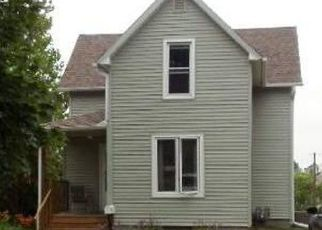 Pre Foreclosure in Grinnell 50112 PRINCE ST - Property ID: 1785506713