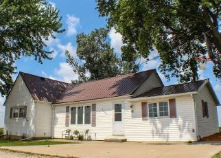 Pre Foreclosure in Oskaloosa 52577 HIGHWAY 23 - Property ID: 1785508458