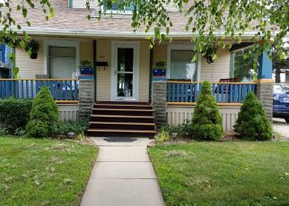 Pre Foreclosure in Grundy Center 50638 J AVE - Property ID: 1785509336